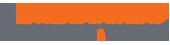 1680E-Logo