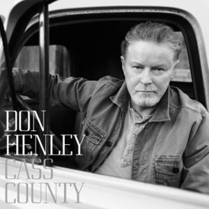 Don Henley_The Dillards