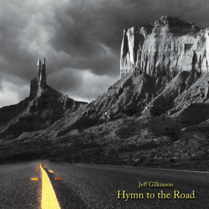 http://1680entertainment.com/wp-content/uploads/2015/12/Hymn-to-the-Road_jacket-front-cover.jpg